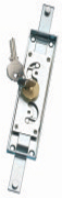 P1700 Roller Shutter Lock