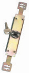 P1800 Roller Shutter Lock - Narrow Style